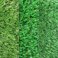 artgrass